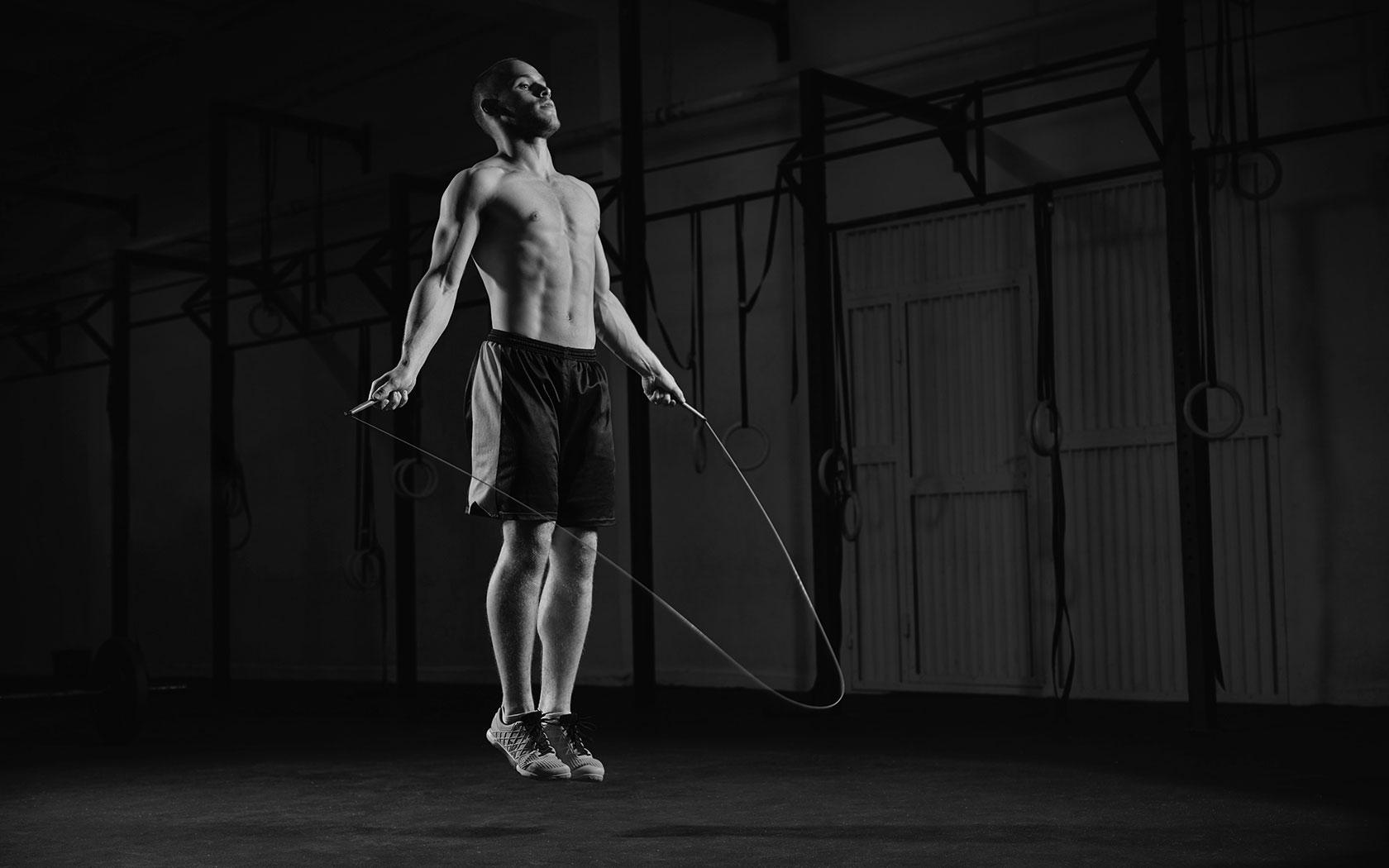 آموزش-طناب-زدن-برای-لاغری-و-کاهش-وزن