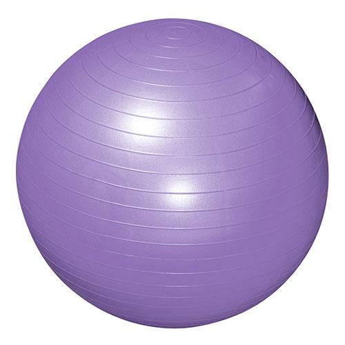 توپ-های-ورزشی-جیم-بال-GYM-BALL-در-رنگ-های-مختلف-فقط-در-سایت-ورزشی-
