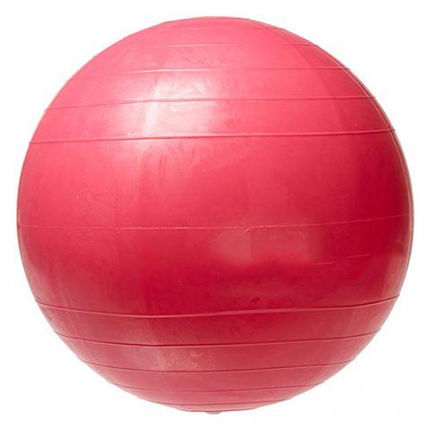 خرید آنلاین توپ پیلاتس و توپ بدنسازی ورزشی ارزان