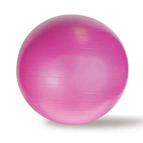 توپ بارداری | خرید آنلاین توپ بارداری | مرکز خرید تخصصی وسایل فیزیوتراپی ورزشی