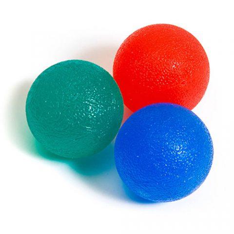 توپ-گرد-ژله-ای-برای-تقویت-ساعد-و-مچ-فقط-در-سایت-ورزشی-ارزان-