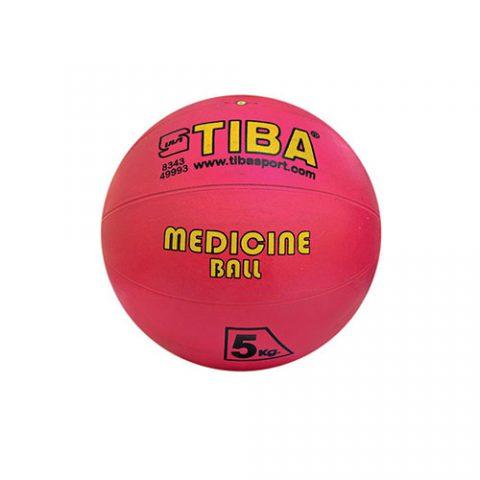 قیمت توپ مدیسن بال 5 کیلویی در فروشگاه اینترنتی لوازم ورزشی ارزان