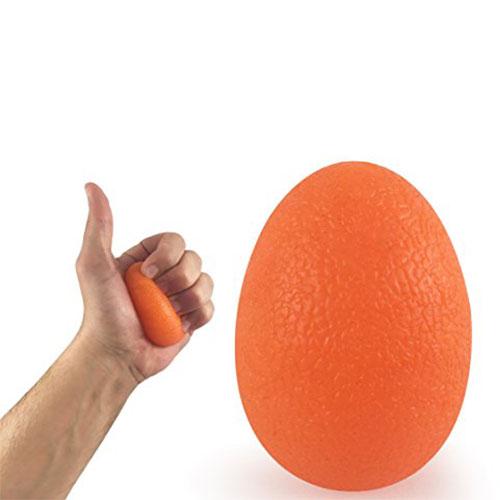فروش توپ های ژله ای مناسب فیزیوتراپی | برای کاردرمانی