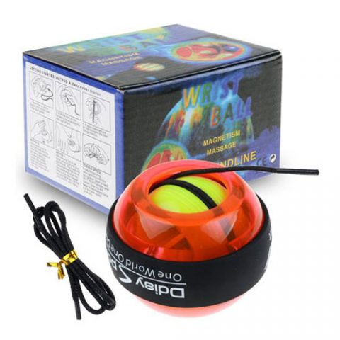 خرید پاوربال Powerball ارزان فروشگاه اینترنتی ورزشی ارزان