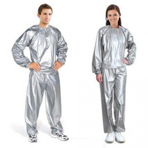 لباس-شبیه-ساز-سونا-در-فروشگاه-ورزشی-ارزان-خرید-انواع-پوشاک-سونایی-گن-و-لباس-لاغری