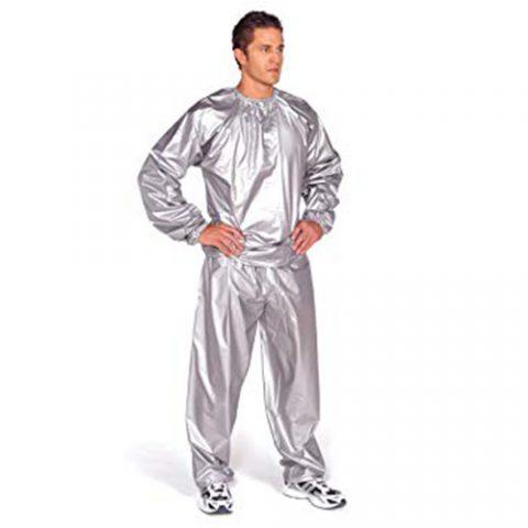 خرید-پوشاک-سونایی-و-انواع-لباس-شبیه-ساز-سونا-در-فروشگاه-ورزشی-ارزان