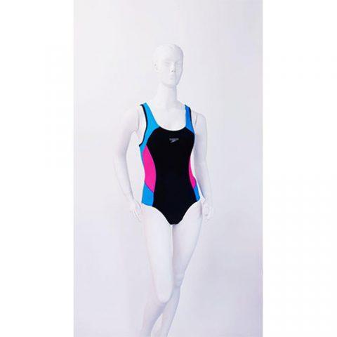 خرید مایو اسلیپ   فروش اینترنتی مایو و لباس شنای مردانه و زنانه در طرحهای متنوع با کیفیت بالا و قیمت مناسب در فروشگاه ورزشی ارزان