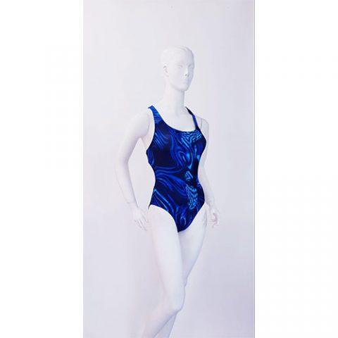 خرید آنلاین مایو اسلیپ | خرید مایو اسلیپ و انواع لباس شنا در طرحهای متنوع با کیفیت و قیمت مناسب | خرید مایو و لوازم شنا در ورزشی ارزان