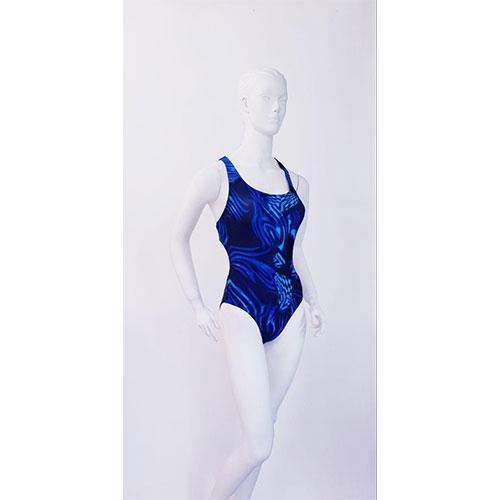 خرید آنلاین مایو اسلیپ   خرید مایو اسلیپ و انواع لباس شنا در طرحهای متنوع با کیفیت و قیمت مناسب   خرید مایو و لوازم شنا در ورزشی ارزان
