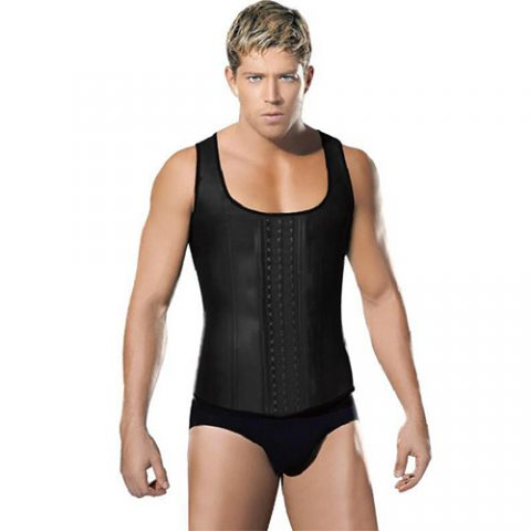 گن-لاغری-اندامی-مردانه-در-فروشگاه-ورزشی-ارزان-مرکز-فروش-انواع-گن-و-لباس-لاغری