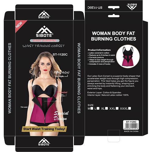 انواع-گن-ساعت-شنی-لاغری-زنانه-و-لباس-های-لاغری-در-فروشگاه-ورزشی-ارزان