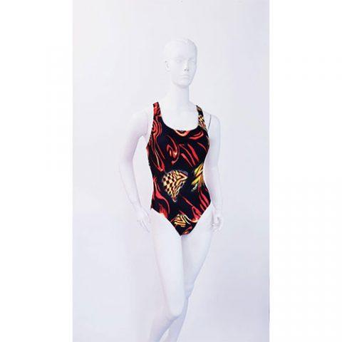 مایو اسلیپ دخترانه | خرید مایو اسلیپ و انواع لباس شنا در طرحهای متنوع با کیفیت و قیمت مناسب | خرید اینترنتی مایو و لوازم شنا در ورزشی ارزان