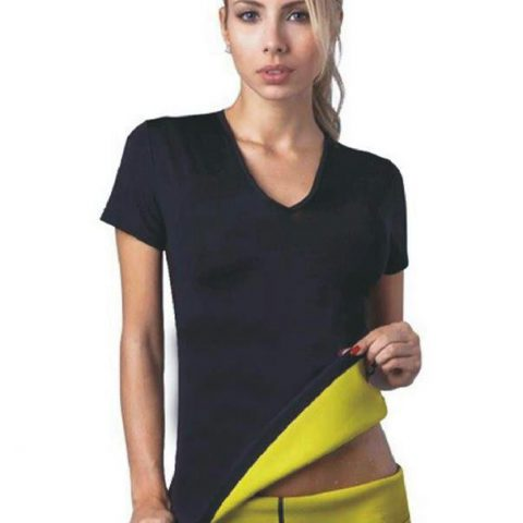 تی-شرت-لاغری-زنانه-هات-شیپر-در-فروشگاه-ورزشی-ارزان-مرکز-خرید-انواع-لباس-و- تیشرت-لاغری