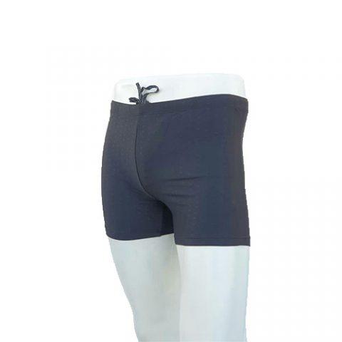 خرید مایو استرچ پادار   انواع مایو و لباس شنا مردانه و زنانه در فروشگاه ورزشی ارزان