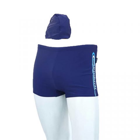 مایو استرچ کلاهدار   خرید آنلاین مایو   قیمت و خرید مایو و لباس شنای مردانه و زنانه در فروشگاه اینترنتی ورزشی ارزان