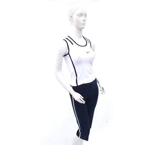 خرید لباس ورزشی دخترانه و زنانه در فروشگاه اینترنتی لباس ورزشی ارزان