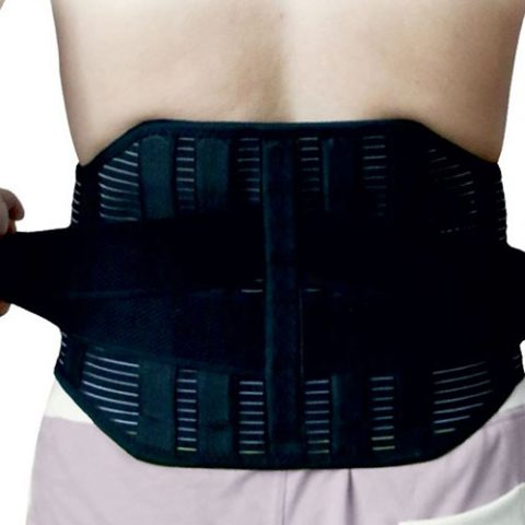 خرید-کمربند-لاغری-و-طبی-و-شکم-بند-کاهش-وزن-چربی-سوزی-با-قیمت-مناسب-در-ورزشی-ارزان