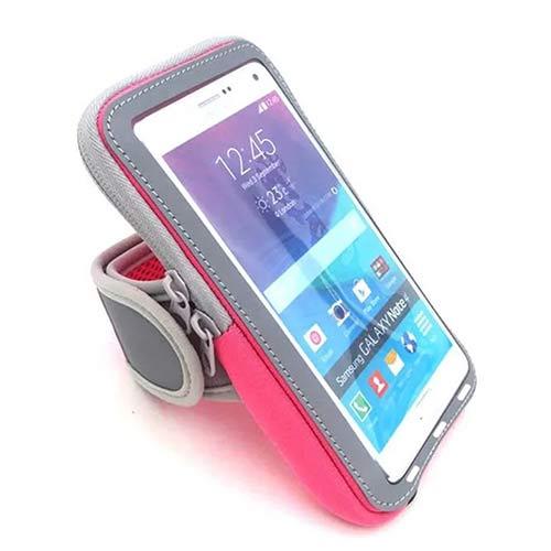 بازوبند-نگهدارنده-گوشی-خرید-انواع-نگهدارنده-بازویی-کیف-بازوبند-موبایلی-اندروید-و-آیفون
