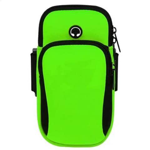 بازوبند--نگهدارنده-گوشی-سامسونگ-A10-A20-A30-A40-A50-A60-A70-A80-A90-A3-A5-A7-Samsung