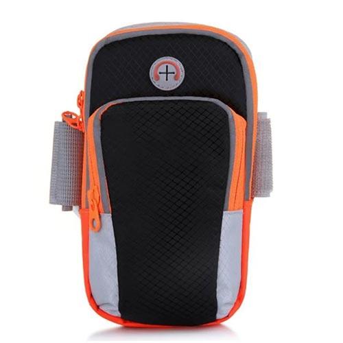 خرید-نگهدارنده-گوشی-روی-باز-برای-انواع-ورزش-ها-مناسب-گوشی-سامسونگ