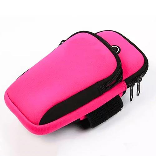 کیف-بازوبند-ورزشی-نگهدارنده-گوشی-خرید-انواع-کیف-بازوبند-ورزشی-با-قیمت-ارزان
