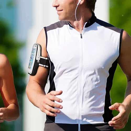 کیف-بازوبند-ورزشی-نگهدارنده-گوشی-خرید-اینترنتی-و-قیمت-ارزان-کیف-بازوبند-گوشی