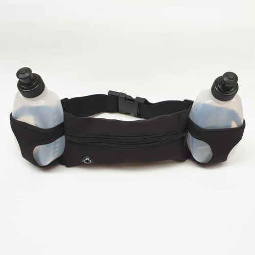 کیف-کمری-قمقمه-دار-مناسب-حمل-گوشی-موبایل-و-کلید-و-دارای-جای-هندزفری-ورزشی-ارزان