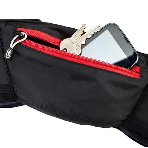 کیف-کمری-مناسب-حمل-قمقمه-ورزشی-و-گوشی-موبایل-6-اینچی-و-جا-کلیدی-مرکز-خرید-آنلاین-کیف-کمری-ورزشی-ارزان