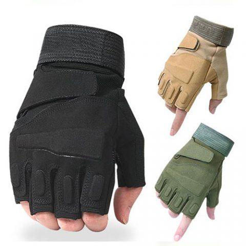 خرید و قیمت دستکش بدنسازی | کالای ارزان | فروشگاه اینترنتی ورزشی ارزان