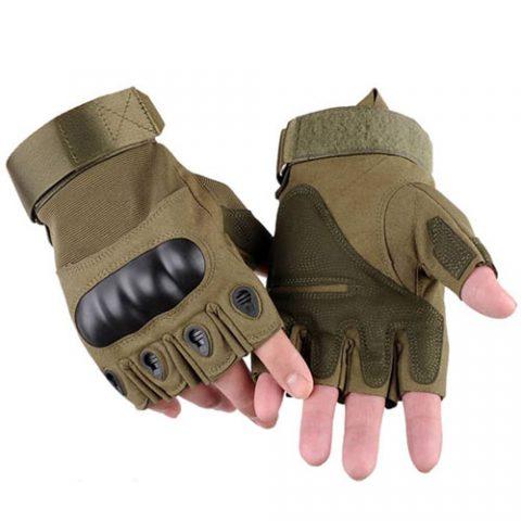 دستکش بدنسازی ارزان | خرید و قیمت دستکش بدنسازی ارزان | لوازم بدنسازی ارزان