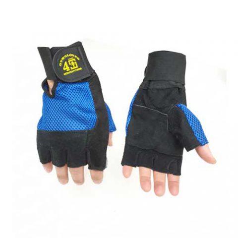 دستکش بدنسازی جیر قیمت انواع دستکش بدنسازی مردانه و زنانه در فروشگاه اینترنتی ورزشی ارزان