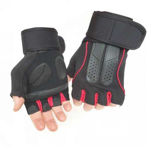 دستکش بدنسازی منیریه تهران | قیمت و خرید دستکش بدنسازی با کیفیت از فروشگاه اینترنتی ورزشی ارزان