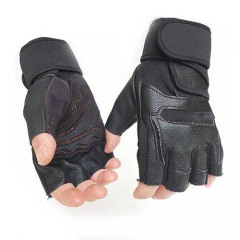 بهترین مارک دستکش بدنسازی | قیمت دستکش بدنسازی ارزان | فروشگاه لوازم باشگاهی ارزان