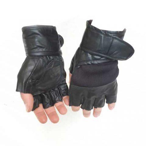 دستکش بدنسازی چرمی | خرید انواع دستکش بدنسازی چرمی به قیمت ارزان