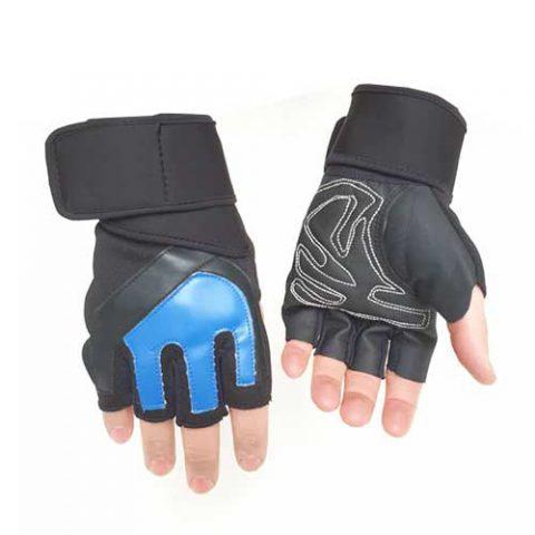 لیست قیمت دستکش بدنسازی | خرید دستکش بدنسازی ارزان | فروشگاه اینترنتی وسایل ورزشی ارزان