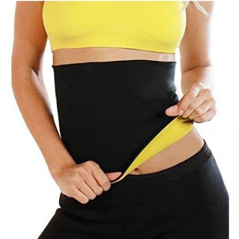 شکم-بند-لاغری-خرید-انواع-لباس-های-لاغری-ارزان-در-فروشگاه-ورزشی-ارزان
