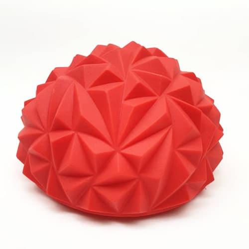 Fitball-خرید-و-قیمت-انواع-فیت-بال-ارزان-در-فروشگاه-لوازم-یوگا-ارزان