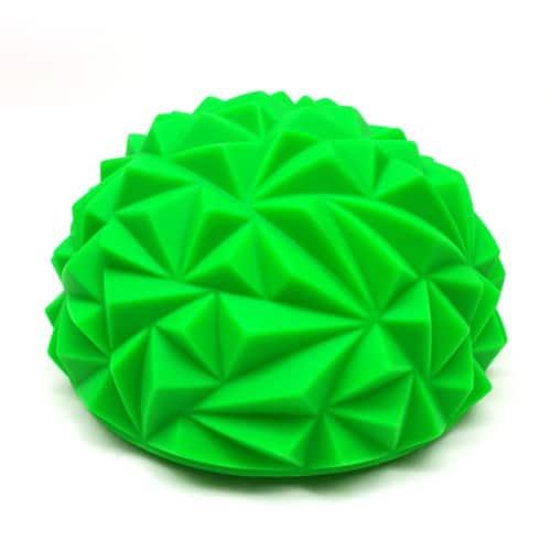 Yoga-Foot-Half-Round-Massage-Ball-خرید-و-قیمت-توپ-نیمه-یوگا