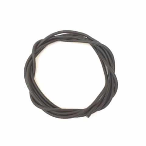 طناب-ورزشی-6-میلیمتر-پی-وی-سی-در-فروشگاه-ورزشی-ارزان-مرکز-فروش-انواع-ریسمان-و-طناب-ورزشی