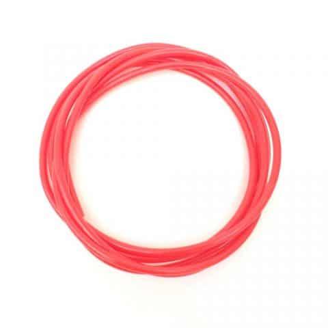 طناب-ورزشی-تناسب-اندام-6-میلیمتر-پی-یو-در-فروشگاه-ورزشی-ارزان-مرکز-خرید-انواع-ریسمان-و-طناب-ورزشی