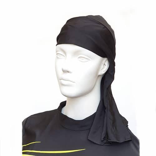 انواع-بورکینی-اسلامی-در-فروشگاه-ورزشی-ارزان