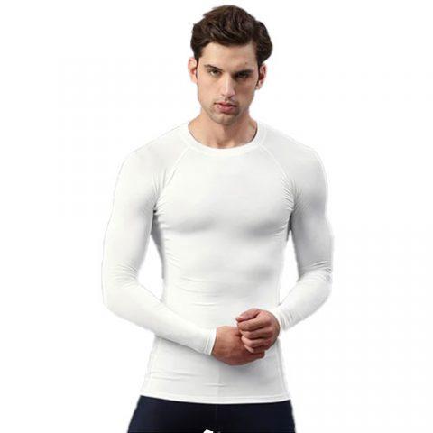 تیشرت-آستین-بلند-استرج-در-فروشگاه-ورزشی-ارزان-مرکز-فروش-انواع-گن-و-لباس-لاغری