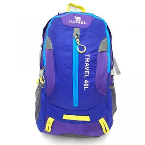 خرید کوله پشتی کوهنوردی | قیمت کوله پشتی کوهنوردی مناسب | کوله پشتی کوهنوردی ارزان | خرید آنلاین کوله پشتی کوهنوردی
