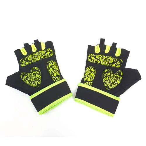 خرید-دستکش-بدنسازی-دخترانه-مناسب-باشگاه-در-مرکز-فروش-انواع-دستکش
