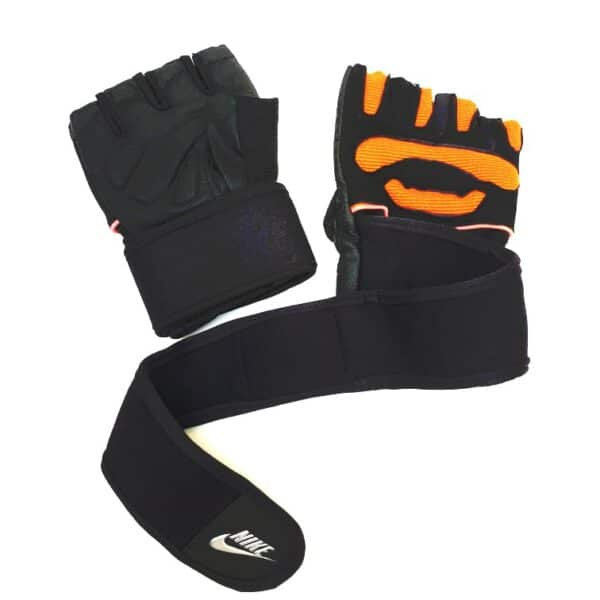 خرید-دستکش-بدنسازی-مناسب-باشگاه-در-مرکز-فروش-انواع-دستکش