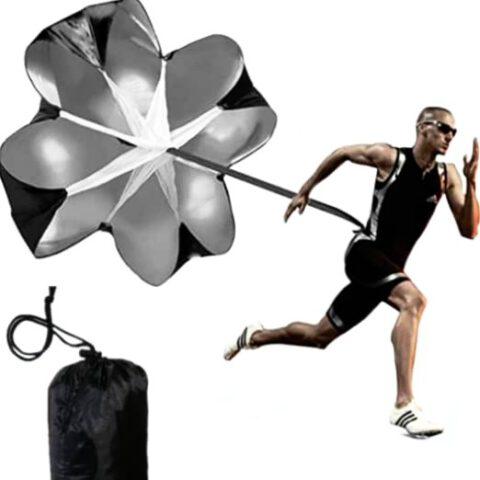 خرید چتر مقاومتی پاراشوت مدل PRC-02 در ورزشی ارزان