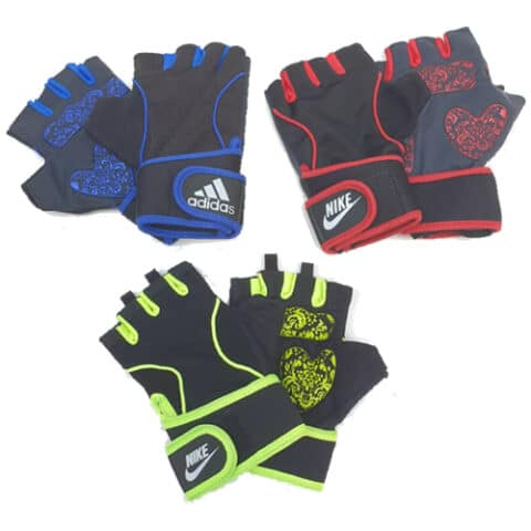 دستکش-بدنسازی-زنانه-خرید-انواع-دستکش-در-فروشگاه-ورزشی-ارزان