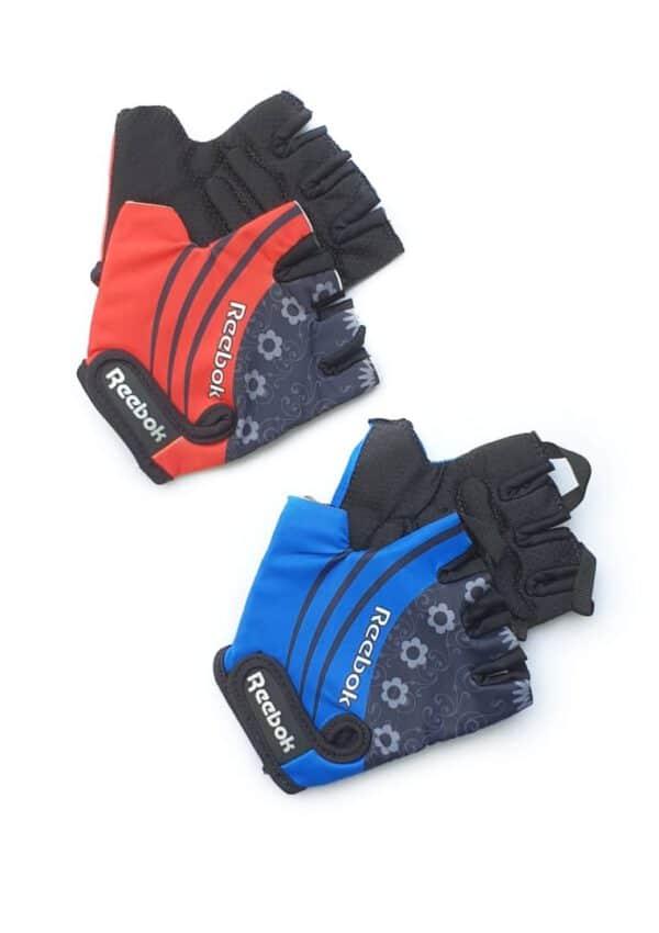 خرید دستکش بدنسازی زنانه DK-17 در ارزان ورزش